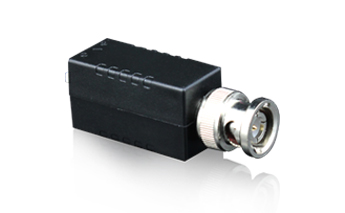 1CH Passive HD Video Balun_HD1
