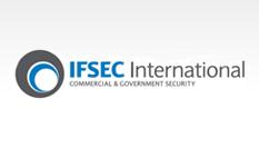 UTEPO will attend IFSEC UK 2017 in London