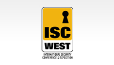 UTEPO at ISC West 2016