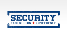 UTEPO will attend the Security Exhibition & Conference 2017