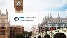 Thank you for attending IFSEC International 2017