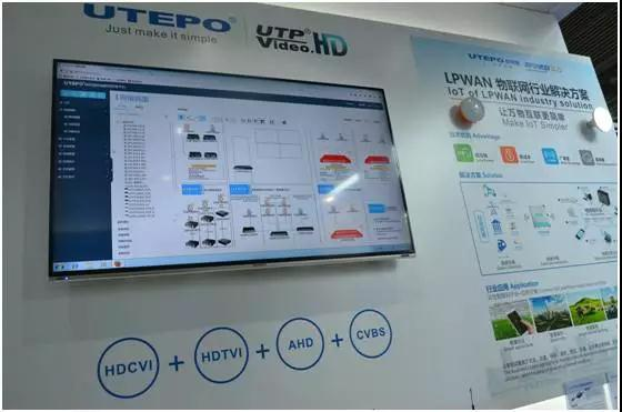 UTEPO self-healing IoT cloud platform