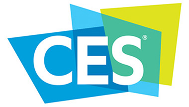 Thank you for attending CES 2018